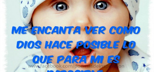PicsArt_1378614874205