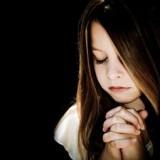 rezando1