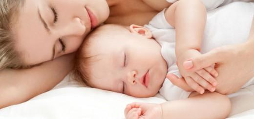 Como-dormir-un-bebe
